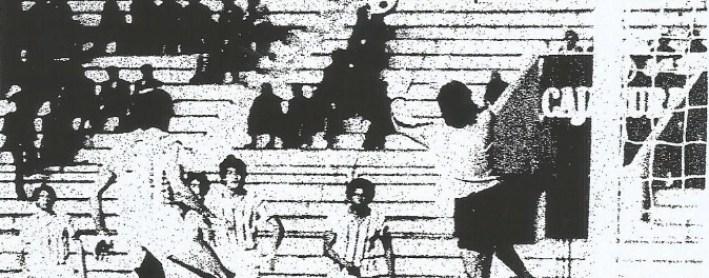 Hoy hace 40 años. Betis 2 Sevilla Atlético 0 en Copa.