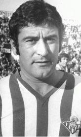 Entrevista Julio Iglesias 1974