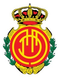 Visitamos al Real Mallorca