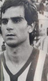 Hoy hace 40 años. Debut de Francisco Vital.