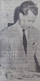 Entrevista Andrés Aranda 1958
