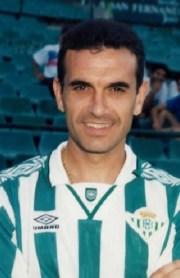 José María Menéndez