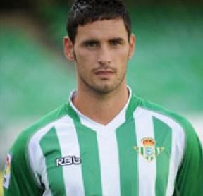 """Juan Alberto Andreu """"Melli"""""""