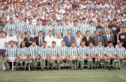 Presentación 1994