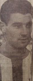 Entrevista José López Hidalgo 1964