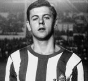 Hoy hace 79 años. Nace Yanko Daucik