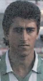 Hoy hace 54 años. Nace Eduardo Rodríguez.