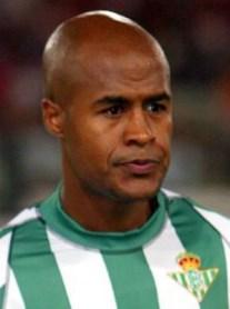Marcos Assunçao