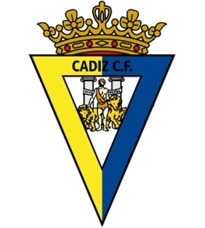 Nos visita el Cádiz CF.