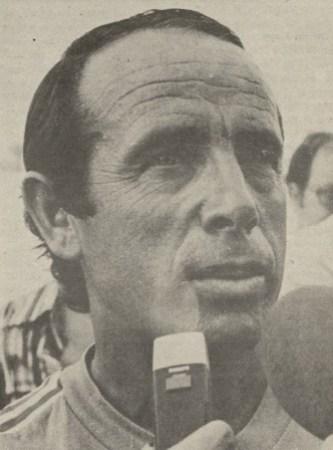 Entrevista León Lasa 1981.