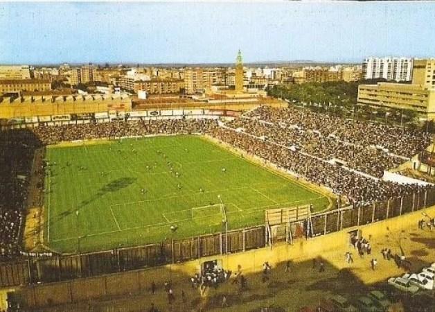 Viajar y contar. Zaragoza 1980.