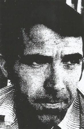 Entrevista Jaume Sabaté 1978.