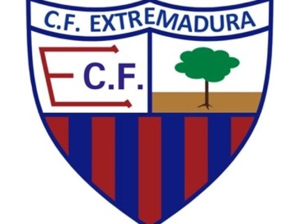 Hoy hace 30 años. Extremadura 1 Betis 0.