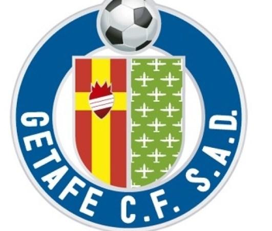 Nos visita el Getafe CF