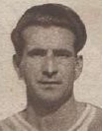 Hoy hace 125 años. Nace Paco León.