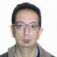 Foto del perfil de Alfonso Del Castillo