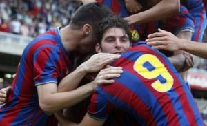 Foto: Sport