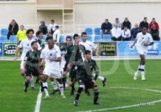 Foto: Web Ceuta