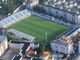 Foto: Web A.D. Ceuta