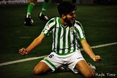 Dani Ceballos (Real Betis 2-1 Girona)