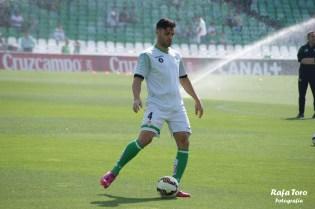 Bruno (Real Betis 3-0 Osasuna)