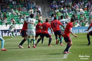 (Real Betis 3-0 Osasuna)