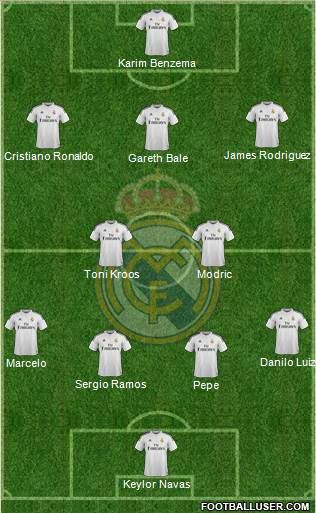 1323908_Real_Madrid_CF