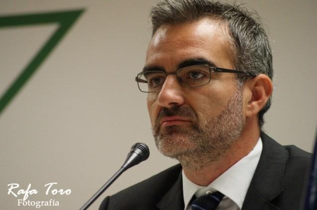 Eduardo Maciá