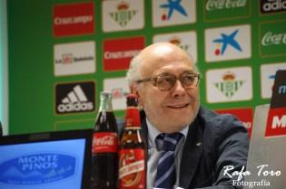 Juan Carlos Ollero