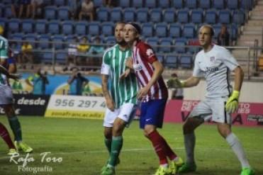 Digard vs Filipe Luis