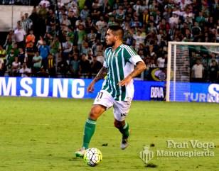 Vargas (Betis - Villarreal 15-16)