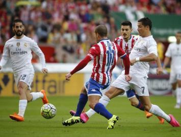 sporting-real-madrid-liga-bbva-directo