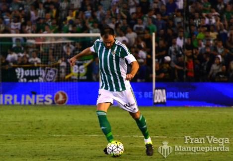Westermann (Betis-Deportivo 15/16)