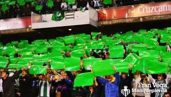 Mosaico (Betis-Sevilla 15/16)