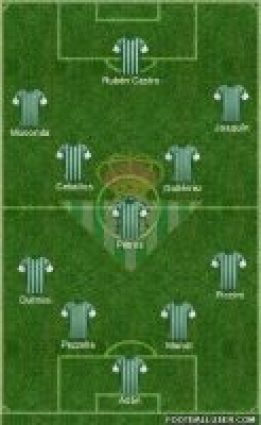 1497319_Real_Betis_B_SAD