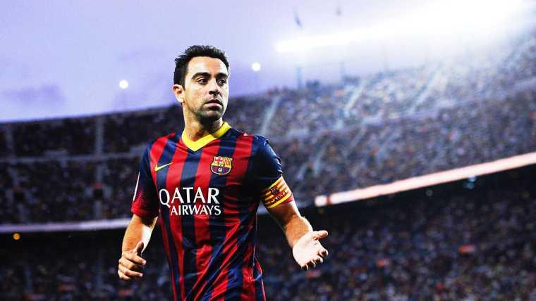 Foto: fichajes.futbol