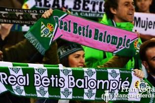 Betica (Betis-R.Sociedad 16/17)