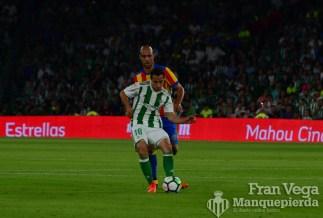Guardado (Betis-Valencia 17-18)