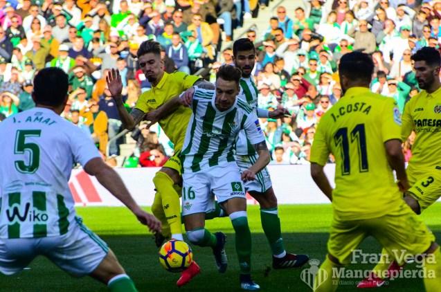 Loren (Betis-Villarreal 17-18)