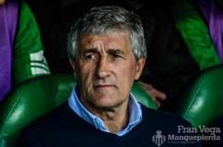 Quique Setien (Betis-Villarreal 17-18)-2