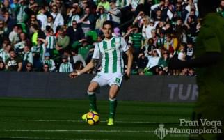 Bartra (Betis-Villarreal 17-18)
