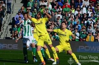 Ruben (Betis-Villarreal 17-18)