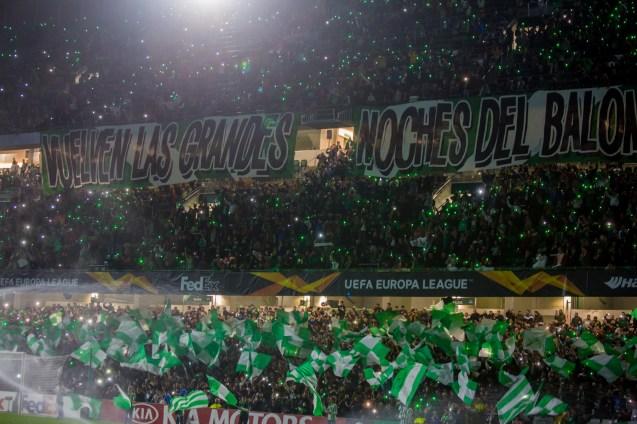 Betis-Milan0001