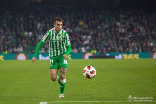 JULIAN_BESADA_BETIS_RACING0004