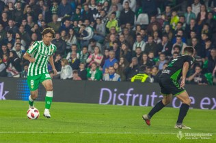 JULIAN_BESADA_BETIS_RACING0005