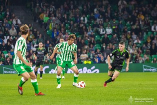 JULIAN_BESADA_BETIS_RACING0007