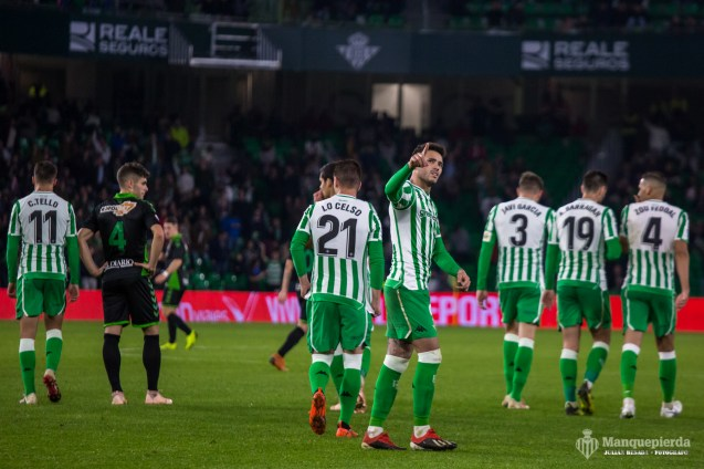 JULIAN_BESADA_BETIS_RACING0020