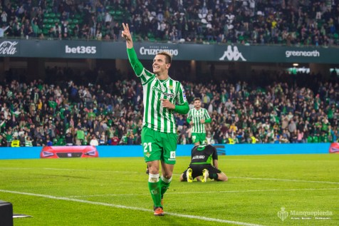 JULIAN_BESADA_BETIS_RACING0027