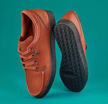 Adidas Spezial McCarten