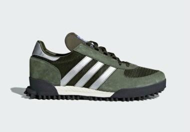 adidas Marathon Tr – Stockists